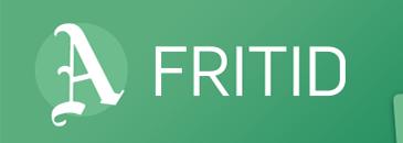 Se oversikt over alle arrangmenttene på Fritid